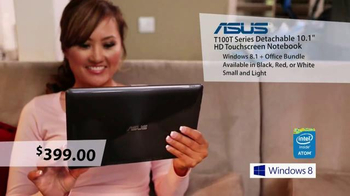 Frys.com TV Spot, 'Launch Your Game with the PNY Geforce GTX 770' - Thumbnail 6