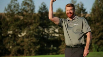 Frys.com TV Spot, 'For Your Next Tee Time' - Thumbnail 3