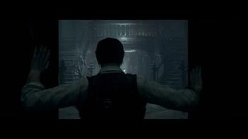 The Evil Within TV Spot, 'Terrified' - Thumbnail 3