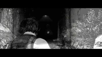 The Evil Within TV Spot, 'Terrified' - Thumbnail 4