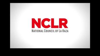 National Council of La Raza TV Spot, 'Send a Message' - Thumbnail 1