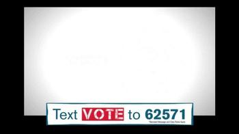 National Council of La Raza TV Spot, 'Send a Message' - Thumbnail 4