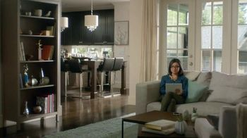 TD Ameritrade TV Spot, 'You Got This: Trophy'