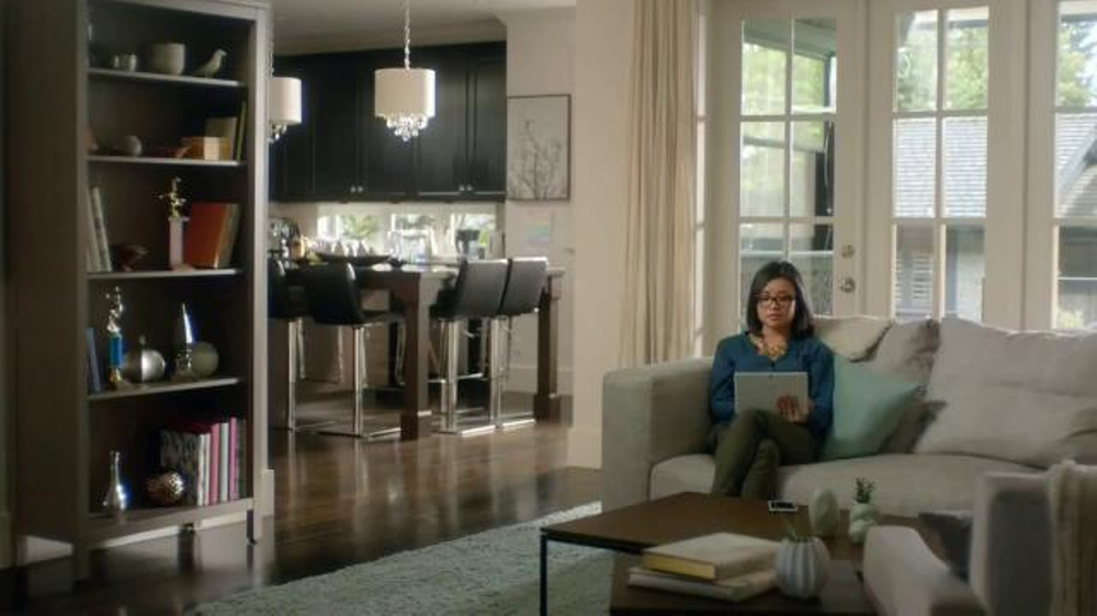 TD Ameritrade TV Commercial You Got This Trophy iSpottv