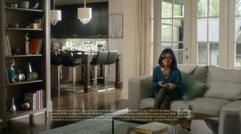TD Ameritrade TV Spot, 'You Got This: Trophy' - Thumbnail 10