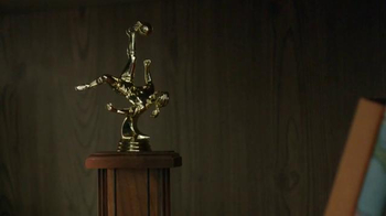 TD Ameritrade TV Spot, 'You Got This: Trophy' - Thumbnail 3