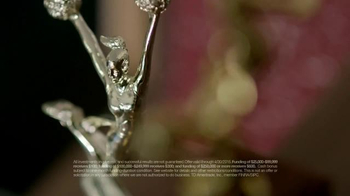 TD Ameritrade TV Spot, 'You Got This: Trophy' - Thumbnail 9