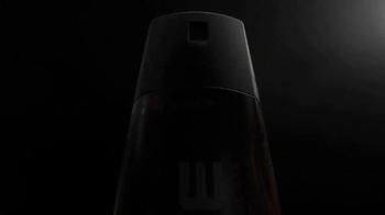 Axe Daily Fragrances TV Spot - Thumbnail 3