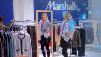 Marshalls TV Spot, 'Finding that Cardigan' - Thumbnail 10