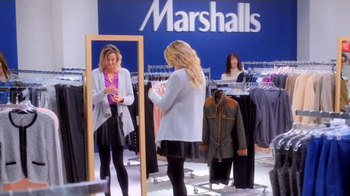 Marshalls TV Spot, 'Finding that Cardigan' - Thumbnail 7