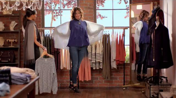 Marshalls TV Spot, 'Finding that Cardigan' - Thumbnail 8
