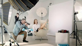 Amopé Pedi Perfect TV Spot, 'For Beautifully Smooth Skin' - Thumbnail 1