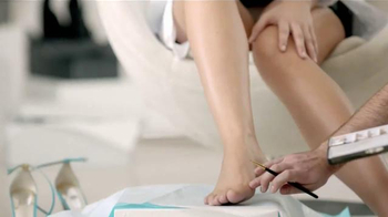 Amopé Pedi Perfect TV Spot, 'For Beautifully Smooth Skin' - Thumbnail 2