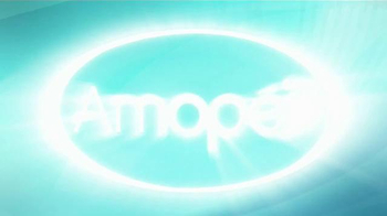 Amopé Pedi Perfect TV Spot, 'For Beautifully Smooth Skin' - Thumbnail 3