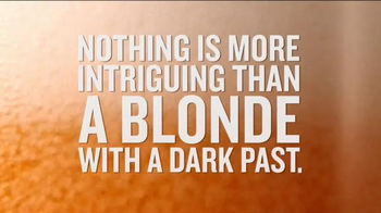 Guinness Blonde TV Spot, 'Introducing Guinness Blonde American Lager'