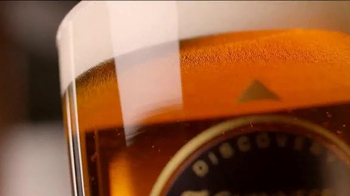 Guinness Blonde TV Spot, 'Introducing Guinness Blonde American Lager' - Thumbnail 7