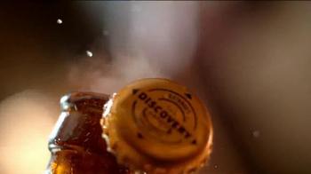 Guinness Blonde TV Spot, 'Introducing Guinness Blonde American Lager' - Thumbnail 8