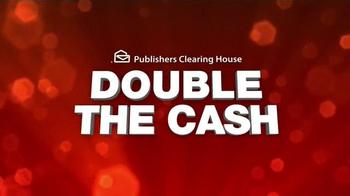 Publishers Clearing House TV Spot, 'Washington' - Thumbnail 6