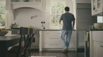 Keurig 2.0 TV Spot, 'House' - Thumbnail 1