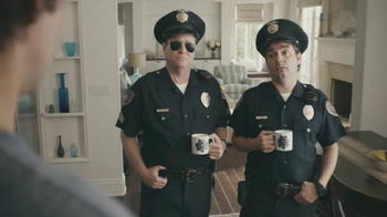 Keurig 2.0 TV Spot, 'House' - Thumbnail 4