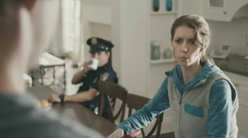 Keurig 2.0 TV Spot, 'House' - Thumbnail 6