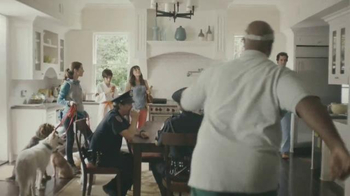 Keurig 2.0 TV Spot, 'House' - Thumbnail 9