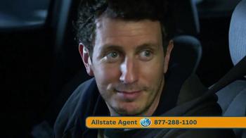 Allstate TV Spot, 'Pirate Pauls' - Thumbnail 2