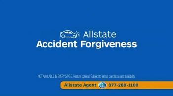 Allstate TV Spot, 'Pirate Pauls' - Thumbnail 4