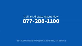 Allstate TV Spot, 'Pirate Pauls' - Thumbnail 5