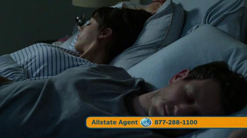 Allstate TV Spot, 'Pirate Pauls' - Thumbnail 7