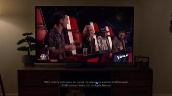 XFINITY on Demand TV Spot, 'Fall TV Picks' - Thumbnail 10