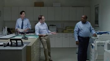 XFINITY on Demand TV Spot, 'Fall TV Picks' - Thumbnail 5
