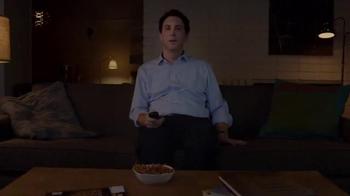 XFINITY on Demand TV Spot, 'Fall TV Picks' - Thumbnail 7