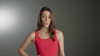 American Association of Orthodontists TV Spot, 'My Life Smile' - Thumbnail 1