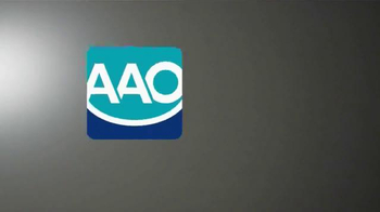 American Association of Orthodontists TV Spot, 'My Life Smile' - Thumbnail 10
