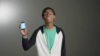 American Association of Orthodontists TV Spot, 'My Life Smile' - Thumbnail 3