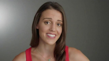 American Association of Orthodontists TV Spot, 'My Life Smile' - Thumbnail 5