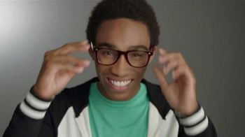 American Association of Orthodontists TV Spot, 'My Life Smile' - Thumbnail 6