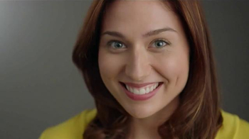 American Association of Orthodontists TV Spot, 'My Life Smile' - Thumbnail 7