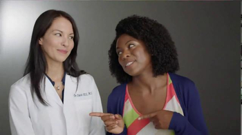 American Association of Orthodontists TV Spot, 'My Life Smile' - Thumbnail 9