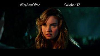 The Best of Me - Alternate Trailer 21
