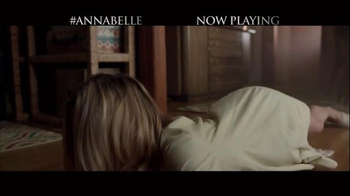 Annabelle - Alternate Trailer 24