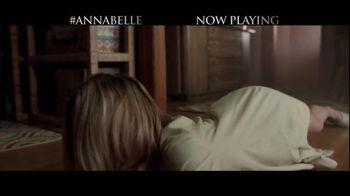 Annabelle - Alternate Trailer 24