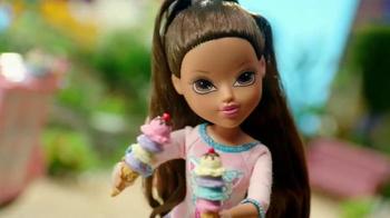 Moxie Girlz Ice Cream Bike TV Spot, 'Oh So Sweet' - Thumbnail 9