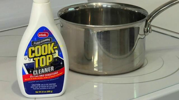 Cook-Top Cleaner thumbnail