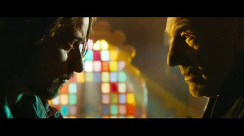 X-Men: Days of Future Past Digital HD TV Spot - Thumbnail 9