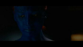 X-Men: Days of Future Past Digital HD TV Spot - Thumbnail 3