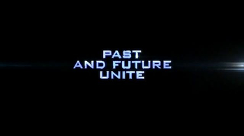 X-Men: Days of Future Past Digital HD TV Spot - Thumbnail 5