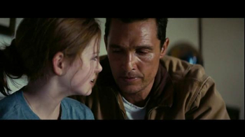 Interstellar - Alternate Trailer 7