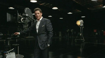 DIRECTV TV Spot, 'Painfully Awkward Rob Lowe' - Thumbnail 1